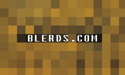 BLERDS