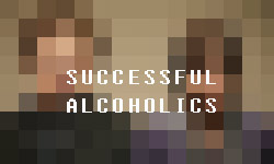 Successful Alcoholics
